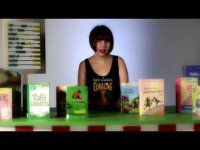 HelMet-kirjavinkki: Neil Gaiman, Coraline