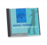 Mental Träning för barn & ungdomar med speciella behov