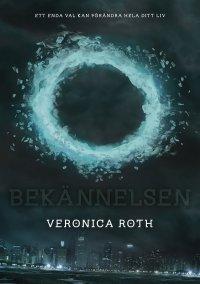 Bekännelsen (En Divergent-novell)