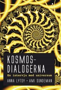 Kosmosdialogerna