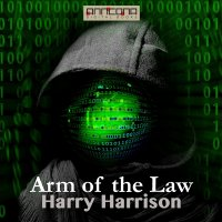 Arm of the Law