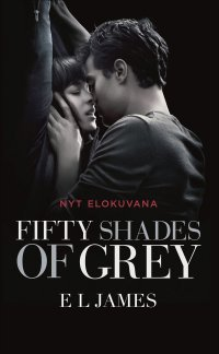 Fifty Shades: Sidottu