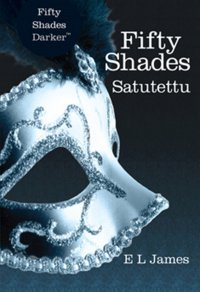 Fifty Shades: Satutettu
