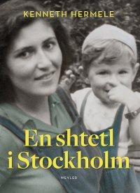 En shtetl I Stockholm