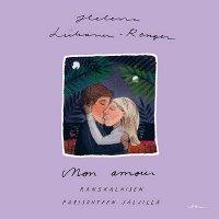 Mon amour – Ranskalaisen parisuhteen jäljillä