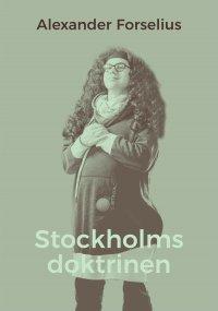Stockholmsdoktrinen