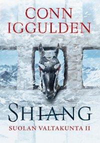 Suolan valtakunta II. Shiang