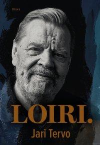 LOIRI.