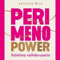 Perimenopower