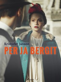 Per ja Bergit
