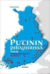Putinin pihapiirissä