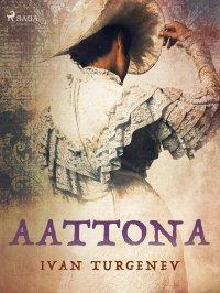 Aattona
