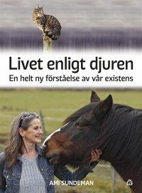 Livet enligt djuren