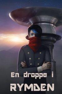 En droppe i rymden