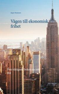 Vägen till ekonomisk frihet