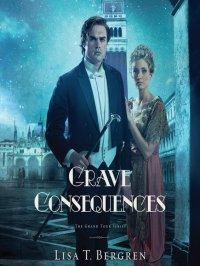 Grave consequences : a novel