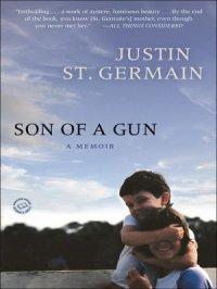 Son of a Gun : A Memoir