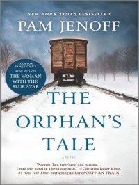 The Orphan's Tale : A Novel