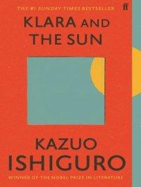 Klara and the Sun