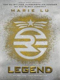 Legend 1