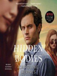Hidden Bodies : (A You Novel)