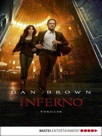 Inferno--ein neuer Fall für Robert Langdon : Thriller
