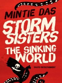 Storm Sisters--The Sinking World