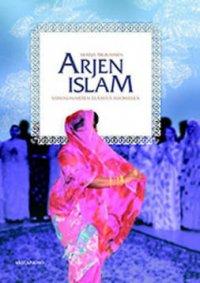 Arjen islam somalinaisten elämää Suomessa