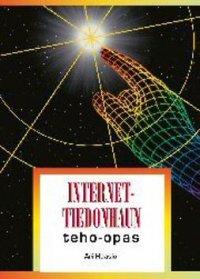 Internet-tiedonhaun teho-opas