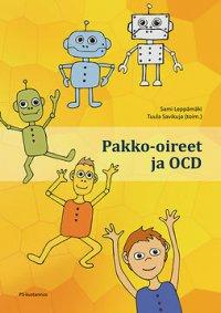 Pakko-oireet ja OCD