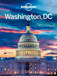 Lonely Planet Washington, DC : Travel Guide