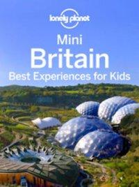 Mini Britain best experiences for kids