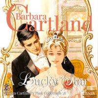 A Lucky Star (Barbara Cartland s Pink Collection 78)