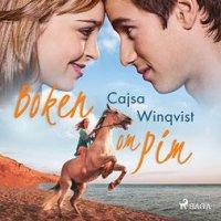 Boken om Pim : Serien om Pim