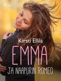 Emma ja naapurin Romeo