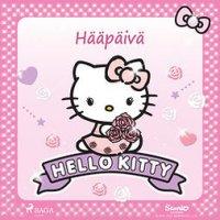 Hello Kitty - Hääpäivä : Hello Kitty