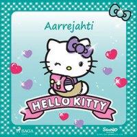 Hello Kitty  - Aarrejahti : Hello Kitty