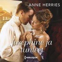 Josephine ja tunteet
