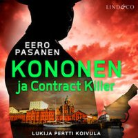 Kononen ja contract killer