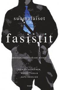 Suomalaiset fasistit
