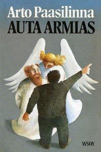 Auta armias