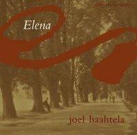 Elena : Otavan äänikirja