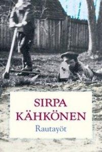 Rautayöt - (Kuopio-sarja)
