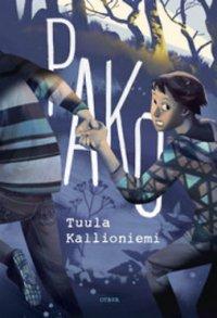 Pako / Tuula Kallioniemi