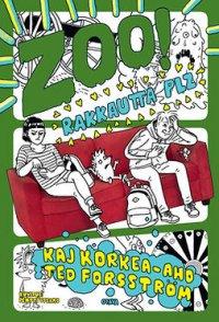 Zoo - Rakkautta plz
