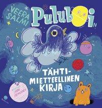 Puluboin tähtimietteellinen kirja : Puluboi