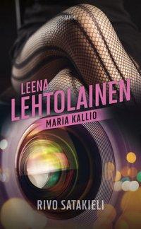 Rivo Satakieli: Maria Kallio 9
