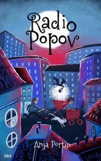 Radio Popov