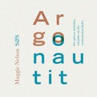 Argonautit