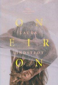 Oneiron: Fantasia kuolemanjälkeisistä sekunneista